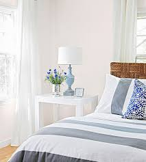 6 Cheap Bedroom Decorating Ideas O The Budget Decorator