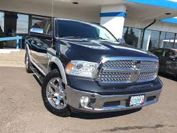 Pre-Owned 2013 Ram 1500 Laramie Crew Cab Pickup In Klamath Falls ... Preowned 2013 Ram 1500 Laramie Crew Cab Pickup In Vienna J11259a Used Slt At Watts Automotive Serving Salt Lake City Black Express First Look Truck Trend Sport Alliance 52582a Quad Cab Express Pickup Landers Little Capsule Review The Truth About Cars Sherwood Park Tow Test Automobile Magazine Big Horn Bossier 30 Days Of Gas Mileage So Far