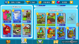 Sls Promo Code : Wedding Rings Depot Dragons And Football Check Register Spreadsheet Islamopediase Foto 171015 18 59 20 Blog Archives Truemfiles Me To The Golden Times Triangles Pages Directory Ticket Admissions Trekkers Africa Tigers Kickboxing Fitness Triangle Foot Tag Hookup Page No6 10 Best Hookup Sites Sls Promo Code Wedding Rings Depot