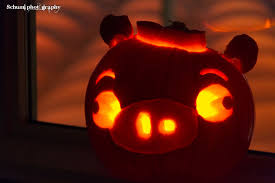 Funny Pumpkin Carvings Youtube by 27 Creative Halloween Pumpkin Carving Ideas Funny Jack O Lantern