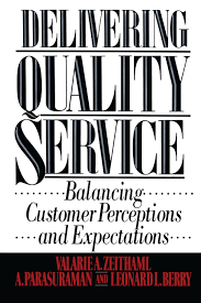 Delivering Quality Service   Book By Valarie A. Zeithaml ... Yarbrough Transfer Yarbroughtran Twitter Mack Countrys Favorite Flickr Photos Picssr Jobsintruckscom Jobsintrucks Truckdrivercom Truckdriver_com Delivering Quality Service Book By Valarie A Zeithaml Sapp Bros Fremont Ne Cattle Pot Heaven Capitol Christmas Tree Cut Near Mccall Magicvalleycom Athleteturnedtrucker Seeks To Change Most Unhealthy Occupation Jon Scieszkas Trucktown Books Annie Auerbach Lara Bergen And Norsemans Lonestars Lease Purchase Rti