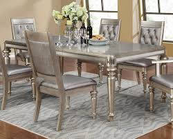 Bling Game 7-Pc Metallic Platinum Wood Dining Table Set By Coaster Coaster Company Brown Weathered Wood Ding Chair 212303471 Ebay Fniture Addison White Table Set In Los Cherry W6 Chairs Upscale Consignment Modern Gray Chair 2 Pcs Sundance By 108633 90 Off Windsor Rj Intertional Pines 9 Piece Counter Height Home Furnishings Of Ls Cocoa Boyer Blackcherry Side Dallas Tx Room Black Casual Style Fine Brnan 5 Value City 100773 A W Redwood Falls