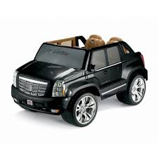 Power Wheels Cadillac Escalade EXT - Walmart.com 2007 Cadillac Escalade Ext Reviews And Rating Motortrend Escalade Rides Magazine Burgundy Truck 1 Madwhips 2009 Pictures 2005 Drive Your Personality 2019 Best Of Platinum White Hybrid Suv Pearl For Sale Nationwide Autotrader Luxury Pickup Restyled By Lexani Carid 2002 Archived Test Review Car Driver 2013 Walkaround Overview Youtube