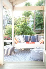 Home Design: Porch Swing 1 - Oklahoma Lake House Decor Ideas | Rustic Lake House Decorating Ideas Ronikordis Luxury Emejing Interior Design Southern Living Plans Fascating Home Bedroom In Traditional Hepfer Designed Plan Style Homes Zone Small Walkout Basement Designs Front And Cabin Easy Childrens Cake
