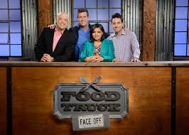 Steak Shapiro Is A Judge On Food Network's New 'Food Truck Face ... Under The Crust Season 3 The Great Food Truck Race Network To Premier On August 15th Pho Nomenal Dumpling Food Trucks New Mofu Shoppe Restaurant Jalapeno Danger Dog Tv Show News Videos Full Episodes And Tulsa Episode Of Debuts Sunday Scene Tyler Florence Shares Secrets Successful Trucks Youtube Now Casting For Grocery Games Eater Skys Gourmet Tacos Says Goodbye Fn Three Gossip 6 Winner Crowned Stars Then And