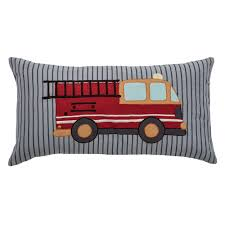 Rizzy Home Fire Truck Applique Oblong Throw Pillow Fire Truck Birthday Number 3 Iron On Patch Third Fireman Acvisa Firetruck Applique Romper Lily Pads Boutique Boy Shirt Truck Little Chunky Monkeys 1 Birthday Tshirt Raglan Jersey Bodysuit Or Bib Large Sesucker Bpack Navy With Cartoon Pink Sticker Girls Vector Stock Royalty Knit Longall Smockingbird Corner Cute Design Ninas Show Tell Ts Cookies Machine Embroidery Designs By Ju Rizzy Home Oblong Throw Pillow Cotton Blu Blue Gingham John With Fire Truck Applique