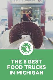Eat Your Way Through Michigan's Best Food Trucks. | Michigan Foodie ... Locals Top 5 Grand Rapids Food Trucks Burgers Tacos Bbq Lansings First Truck Mashup What To Know How Go New Truck Will Bring Fresh Food Clients In Southwest Michigan Photos From May 79 Useholds Served Kentionia Andiamo The Good Movement Flint A Snapshot Youtube Rolling Stoves Detroit Roaming Hunger 2017 Cedar Point Challenge Cp Blog Of Lansing Umflint Street Eats Brings Trucks Campus For A Cause Hero Or Villain