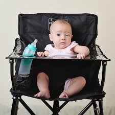 Post Taged With Ciao Baby Portable High Chair Canada — Cozy Cover Easy Seat Portable High Chair Quick Convient Graco Blossom 6in1 Convertible Fifer Walmartcom Costway 3 In 1 Baby Play Table Fnitures Using Capvating Ciao For Chairs Booster Seats Kmart Folding Desk Set Nfs Outdoors The 15 Best Kids Camping Babies And Toddlers Too Of 2019 1x Quality Outdoor Foldable Lweight Pink Camo Ebay Twin Sleeper Indoor Girls Fisher Price Deluxe