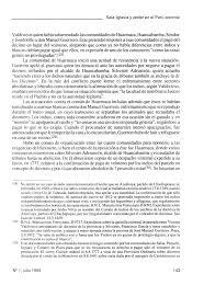 Guías Financieras Tomo II By PROMPERÚ Exportaciones Issuu