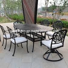 [Hot Item] Traditional Cast Aluminium Cafe Bistro Outdoor Garden Furniture  Table Chairs Set Brompton Metal Garden Rectangular Set Fniture Compare 56 Bistro Black Wrought Iron Cafe Table And Chairs Pana Outdoors With 2 Pcs Cast Alinium Tulip White Vintage Patio Ding Buy Tables Chairsmetal Gardenfniture Italian Terrace Fniture Archives John Lewis Partners Ala Mesh 6seater And Bronze Home Hartman Outdoor Products Uk Our Pick Of The Best Ideal Royal River Oak 7piece Padded Sling Darwin Metal 6 Seat Garden Ding Set
