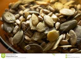 Are Pepitas Pumpkin Seeds Good For You by Pumpkin Seeds Healthy Sample Weight Gain Meal Plan
