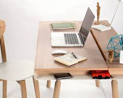 Crate And Barrel Strive Desk Lamp by Top 10 Home Office Desks