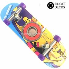 Tech Deck Skatepark Target by Tech Deck Tech Deck Suppliers And Manufacturers At Alibaba Com