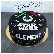 gâteau wars original cake marissa kindertorte