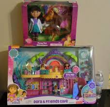 Dora The Explorer Fiesta Kitchen Set by Toys U0026 Hobbies Dora The Explorer Find Fisher Price Products