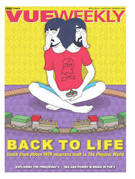 1004: Back To Life By Vue Weekly - Issuu Dragons And Football Check Register Spreadsheet Islamopediase Foto 171015 18 59 20 Blog Archives Truemfiles Me To The Golden Times Triangles Pages Directory Ticket Admissions Trekkers Africa Tigers Kickboxing Fitness Triangle Foot Tag Hookup Page No6 10 Best Hookup Sites Sls Promo Code Wedding Rings Depot
