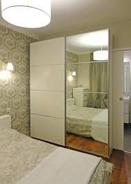 refaire sa chambre pas cher refaire chambre charmant refaire chambre adulte 3 d233co chambre