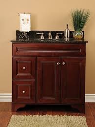 Sears Corner Bathroom Vanity by Awesome Sears Vanity Set Cheap Bathroom Ideas Modern Home Stores