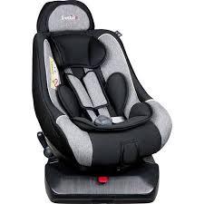 protege ceinture siege auto bébé siège auto clipperton de trottine parents fr parents fr
