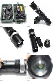 British Police Lanterns Page 4 by Best 25 Police Torch Ideas On Pinterest Map Of Jamaica Montego
