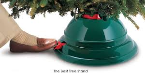 Ace Hardware Christmas Tree Stand by The Best Tree Stand Youtube