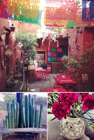 El Patio Mexican Restaurant Troy Mi by 203 Best Restaurant Images On Pinterest Restaurant Interiors