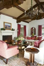100 Homes Interior Designs Best Home Decorating Ideas 80 Top Designer Decor Tricks