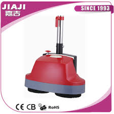 china best service oem home use advance floor scrubber china
