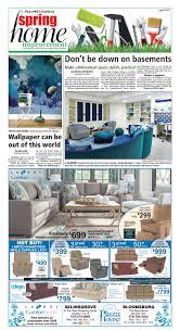 Yoder Sheds Mifflinburg Pa by Spring Home Improvement 2017 By Press Enterprise Issuu