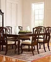 Macys Bradford Dining Room Table by 17 Macys Bradford Dining Room Table Dakota Dining Room