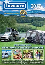 Towsure 2017 By Towsure - Issuu Kampa Ace Air 400 All Season Seasonal Pitch Inflatable Caravan Towsure Light Weight Caravan Porch Awning In Ringwood Hampshire Fiamma Store Roll Out Sun Canopy Awning Towsure Travel Pod Action Air Xl Driveaway 2017 Portico Square 220 Model 300 At Articles With Porch Ideas Tag Stunning Awning For Porch Westfield Performance Shield Pro Break Panama Xl 260 Hull East Yorkshire Gumtree Awesome Portico Ideas Difference Panama Youtube