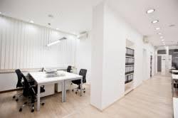 locaux bureaux assurance multirisque bureaux locaux commerciaux assurance