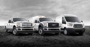 100 We Buy Trucks Webuyfordtrucksmelbourne