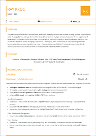 Best Resume Layout: 2019 Guide With +50 Examples And Samples Two Column Resume Templates Contemporary Template Uncategorized Word New Picturexcel 3 Columns Unique Stock Notes 15 To Download Free Included 002 Resumee Cv Free 25 Microsoft 2007 Professional Sme Simple Twocolumn Resumgocom 2 Letter Words With You 39 One Page Rsum Rumes By Tracey Cool Photography Two Column Cv Mplate Word Sazakmouldingsco