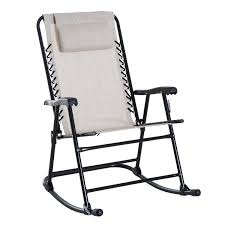 2pc Outdoor Patio Folding Rocking Chair Set Garden Rocker Chaise ... Dropshipping For Ch 11 Ultralight Folding Alinum Alloy Stool Amazoncom Outsunny Mesh Outdoor Patio Rocking Chair Set Rocking Chair Zero Gravity Recliner Out Door Beach Chairs The Recling Cool Rocker Hammacher Schlemmer Overtons Multifold Director Top 10 Best Chairs In 2019 Buymetop10 Camp Incl Sh Diy Moon Camping Travel Leisure