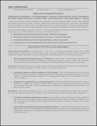 Human Resources Generalist Resume Example New Sample Human Resources ... Hr Generalist Resume Sample Examples Samples For Jobs Senior Hr Velvet Human Rources Professional Writers 37 Great With Design Resource Manager Example Inspirational 98 Objective On Career For Templates India Free Rojnamawarcom 50 Legal Luxury Associate