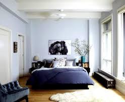sammlung schlafzimmer blau braun gestalten