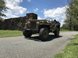 1945 Willys Cj2a Truck-Lite LED Head Lights Super Swamper TSL Tires ... 1985 Gmc Lifted Truck With Super Swamper Tires Super Swamper Vortracs Nissan Titan Forum Interco Tire Off Road Tires Bogger Jual Ban Rc Adventure 110 Tsl Sx 19 Xl G8 Rock 22 Tslbogger Scale Rizonhobby Proline 119713 Premounted Terrain Truck Vaterra Ascender Wheels 4x4 Accessory Mud 15 16 17 Buy Axial Yeti Upgrade Pt 8 Proline
