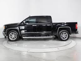 Used 2015 GMC SIERRA SLT Truck For Sale In MIAMI, FL | 95841 ... 2014 Mack Granite Gu713 Ami Fl 110516431 Tampa Area Food Trucks For Sale Bay Aaachinerypartndrenttruckforsaleami3 Aaa 0011298 Nw South River Dr Miami 33178 Industrial Property Pickup 2012 Freightliner Used Trucks For Sale Youtube 2011 Intertional Prostar Premium Septic Tank Truck 2775 Central Truck Salesvacuum Septic Miamiflorida Vacuum 112 Ford Xlt F550 Flatbed Tow 15000 Trailer Florida Food Truck Colombian Bakery Customer Hispanic Bread