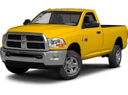 Diesel Pickup Trucks: Most Reliable Used Diesel Pickup Trucks 10 Best Used Diesel Trucks And Cars Power Magazine Most Reliable Used For 2018 According To Jd Business 2015 Vehicle Dependability Study Dependable Drive Consumer Rrhconsumerreptsorg Ford Greatest Truckin Every Fullsize Pickup Truck Ranked From Worst Toprated Edmunds Isuzu Dmax Triumphs At The Professional 4x4 Awards That Can Start Having Problems 1000 Miles