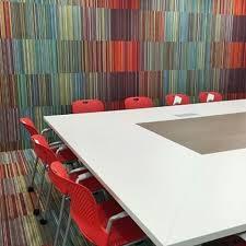 Ontera Carpet Tiles by 28 Best Carpet Tiles Images On Pinterest Carpet Tiles Missoni