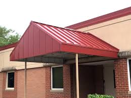 Commercial Awnings | Kansas City Tent & Awning | Metal Awnings ... Door Metal Commercial Door Accessible Company Awnings Superior Awning Window Apartments Cute Solair Retractable Enhanced For Selling Custom Alinum Residential Front Awnings Bolehwin Patio Covers In Walnut Ca 626 3335553 Blinds Polyurethane Doors Idaho Falls Russs Overhead Grand Rapids By Coyes Canvas Since 1855 Brainerd Mn Better Living Concepts