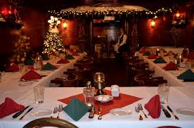 Magic Lamp Restaurant Rancho Cucamonga California by Magic Lamp Inn Magiclampinn Twitter
