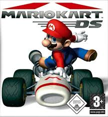Mario Kart DS - Play Game Online Mario Candy Machine Gamifies Halloween Hackaday Super Bros All Star Mobile Eertainment Video Game Truck Kart 7 Nintendo 3ds 0454961747 Walmartcom Half Shell Thanos Car Know Your Meme Odyssey Switch List Auburn Alabama And Columbus Ga Galaxyfest On Twitter Tournament Is This A Joke Spintires Mudrunner General Discussions South America Map V10 By Mario For Ats American Simulator Ds Play Online Amazoncom Melissa Doug Magnetic Fishing Tow Games Bundle