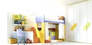 lit bureau armoire combine lit bureau junior combine lit enfant combine lit bureau