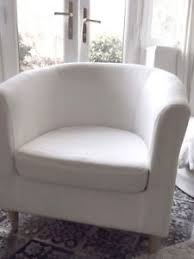 Skruvsta Swivel Chair Black by 100 Skruvsta Swivel Chair Cover Skruvsta Swivel Chair White