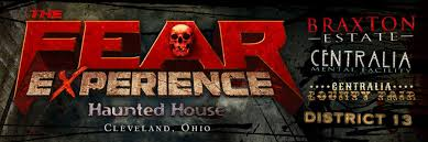 Escape From Haunted 13th Floor Walkthrough by Ohio Haunted Houses Find Haunted Houses In Ohio Scariest And