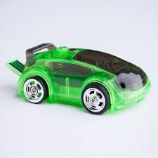 best 25 micro rc cars ideas on pinterest rc controller rc kits