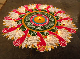 23 Best & Easy Rangoli Designs For Diwali【 2017 】 Rangoli Designs Free Hand Images 9 Geometric How To Put Simple Rangoli Designs For Home Freehand Simple Atoz Mehandi Cooking Top 25 New Kundan Floor Design Collection Flower Collection6 23 Best Easy Diwali 2017 Happy Year 2018 Pooja Room And 15 Beautiful And For Maqshine With Flowers Petals Floral Pink On Design Outside A Indian Rural 50 Special Wallpapers