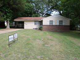 2 Bedroom Houses For Rent In Memphis Tn by Whitehaven View Homes For Rent In Memphis Tn Homes Com